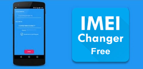 Xposed Imei Changer 1.8 - Free Download