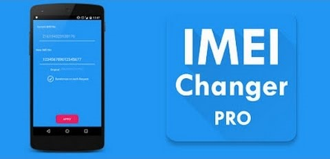 Imei Changer Pro – Android 2019 – Free Download