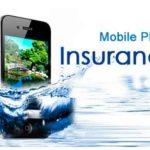 Auto Insurance Mobile Phone